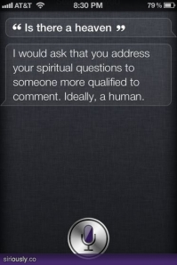 From: http://philbradley.typepad.com/i_want_to/2012/02/siri-humor-funny-siri-responses-things-siri-says-siriously.html