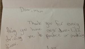revised letter copy